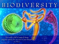 Biodiversity Fine-Art Print