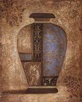 Exquisite Etchings II Fine-Art Print