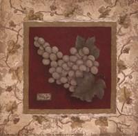 Wine Divine II Fine-Art Print