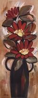 Summer Daisies II Fine-Art Print