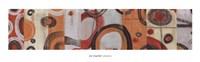 Atomica Fine-Art Print