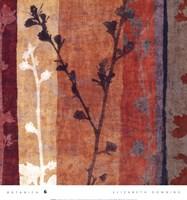 Botanica 6 Fine-Art Print