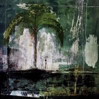 Palma VI Fine-Art Print