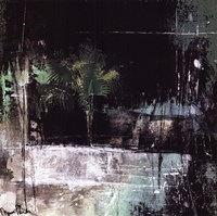 Palma V Fine-Art Print