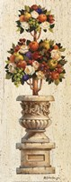 Fruit Topiary Fine-Art Print