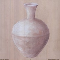 Vase I Fine-Art Print