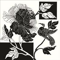 Alhambra I Fine-Art Print