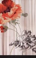 Fleur I Fine-Art Print