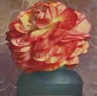 Floral Study IV Fine-Art Print