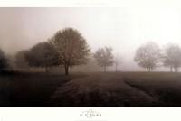 Silent Traveler Fine-Art Print