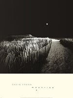Moonrise Fine-Art Print
