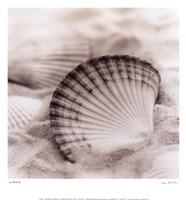 La Mer 3 Fine-Art Print