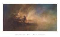 Morning Mist Fine-Art Print