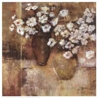 Adriana II Fine-Art Print