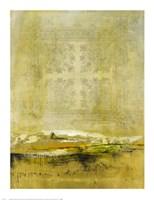 Meticulous II Fine-Art Print