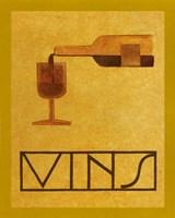 Vins Fine-Art Print
