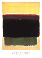 Untitled, 1949 Fine-Art Print