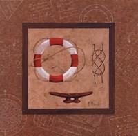 Newport III Fine-Art Print