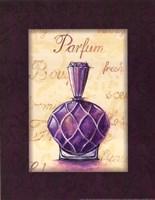 Parfum III Fine-Art Print