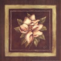 Magnolia II - Mini Fine-Art Print