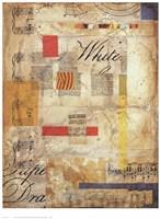 Terra Musica II Fine-Art Print