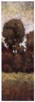 The Wilds II Fine-Art Print