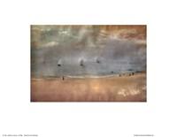 Beach Landscape Fine-Art Print