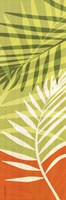 Tropic II Fine-Art Print