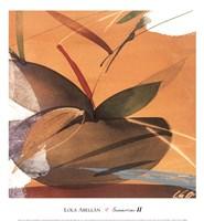 Summertime II Fine-Art Print