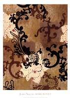 Autumn Solstice II Fine-Art Print