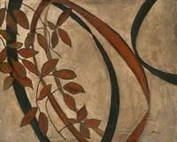 Autumn Air I Fine-Art Print