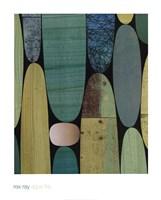 Agua Fria Fine-Art Print