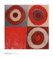Bonbon Fine-Art Print