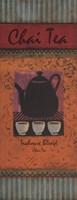 Chai Tea - petite Fine-Art Print