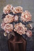 Magnolia Mist Fine-Art Print
