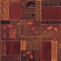 Mineral II Fine-Art Print