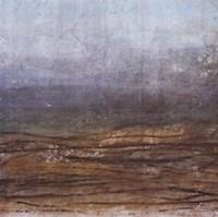 Newport Afternoon II Fine-Art Print