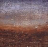 Coastal II Fine-Art Print