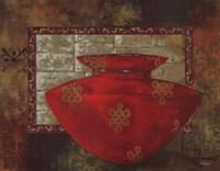 Eastern Wares II - CS Fine-Art Print