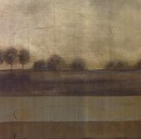 Silent Journey II - CS Fine-Art Print