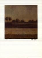 Silent Journey II - special Fine-Art Print