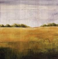 Earth Meets Sky II Fine-Art Print