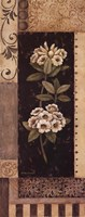 Victorian Summer - mini Fine-Art Print