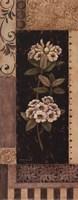 Victorian Summer - petite Fine-Art Print