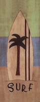 Surf Fine-Art Print