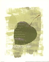 Nuture Fine-Art Print