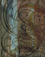 Dust Devil Fine-Art Print