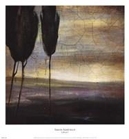 Lillian I Fine-Art Print