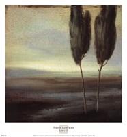 Lillian III Fine-Art Print