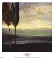 Lillian IV Fine-Art Print